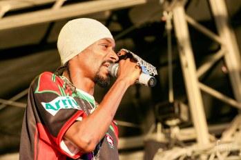 Snoop Dogg   Foraggio Photographic