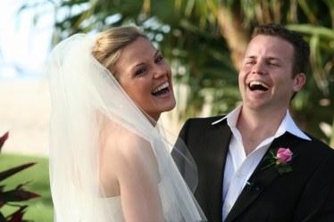 Weddings   Foraggio Photographic