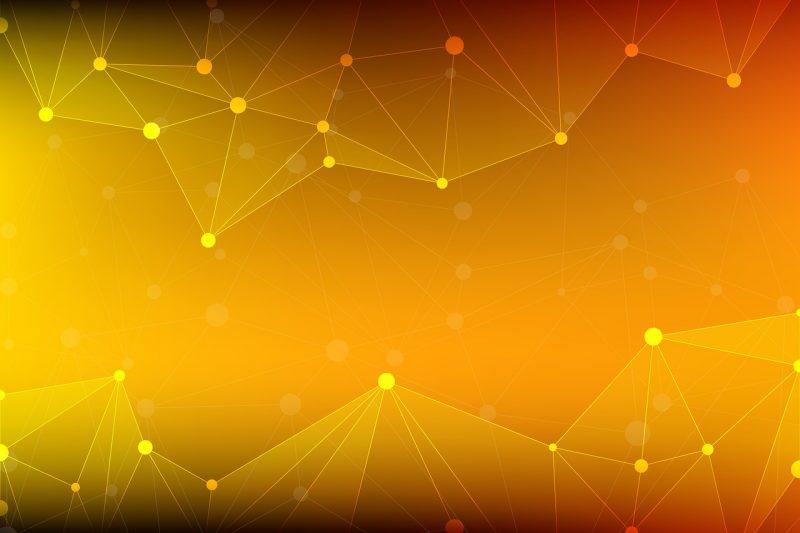 SEO off-page e a importância do link building