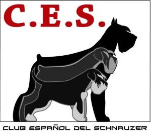 Club Español del Schnauzer