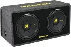 How to build a car audio system
