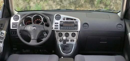 2005 Nissan Altima Car Radio Wiring Diagram Photos For Help Your