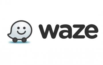 The Best Car Stereo for Waze | Use the WAZE app with these Car Stereos