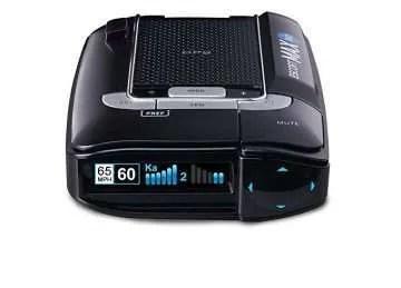 Uniden R3 Vs Max 360 | Escort Vs Uniden Radar Detector Showdown