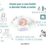 Forbabies O AMBIENTE IDEAL PARA UM BOM SONINHO