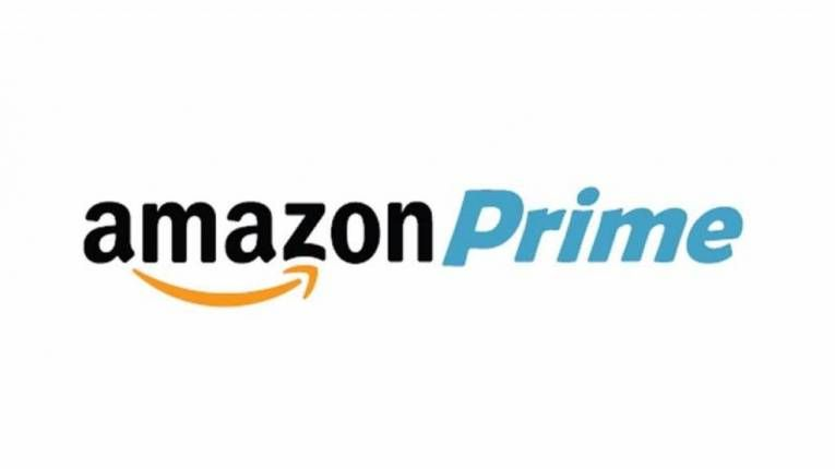 Amazon Sales & Deals Programs Explanation