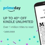 primeday0717-04-kindle-unlimited