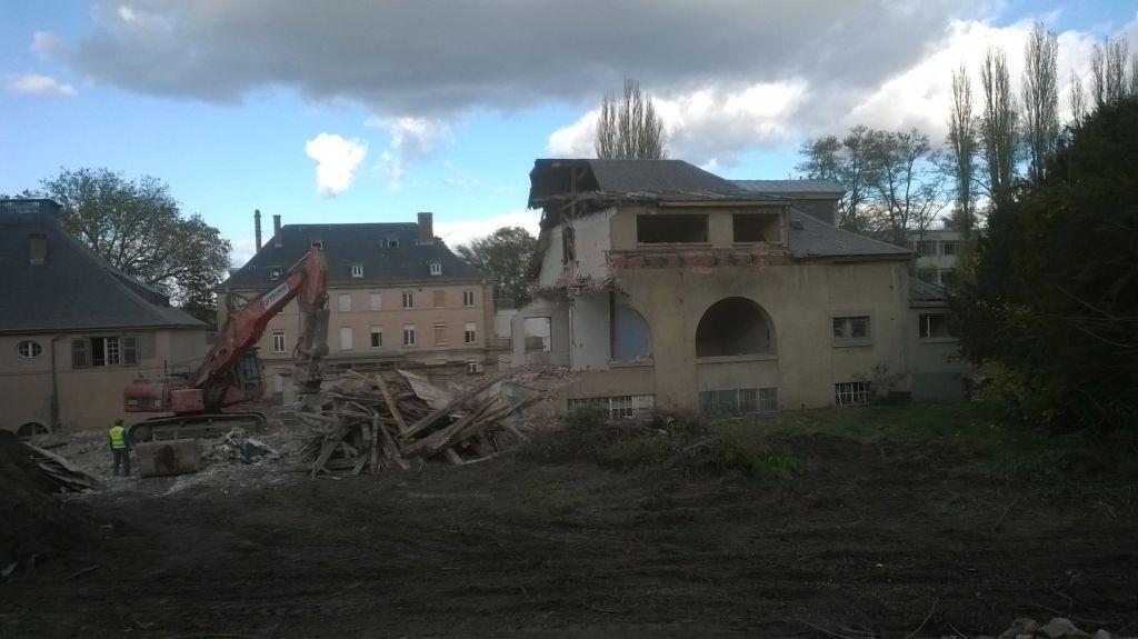 20 FB-Adt château 2017 Ah CIMG5739_006