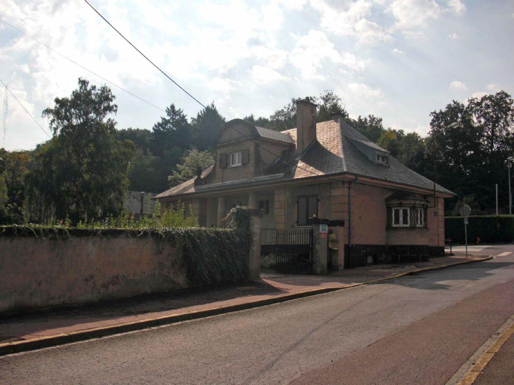 FB-Adt château 2014 Gvr CIMG5762