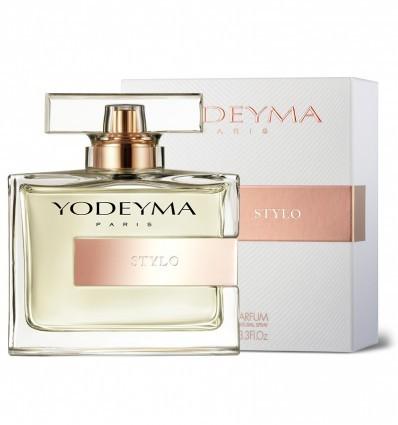 Apa de parfum STYLO Yodeyma 100 ml