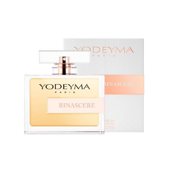 rinascere-yodeyma-apa-de-parfum-100-ml