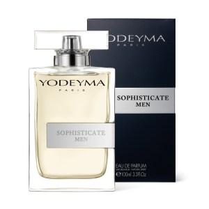 sophisticate-men-yodeyma-apa-de-parfum-100-ml