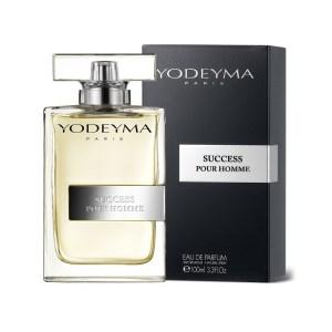 success-pour-homme-yodeyma-apa-de-parfum-100-ml