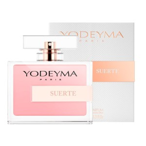 tendenze apa de parfum 100 ml