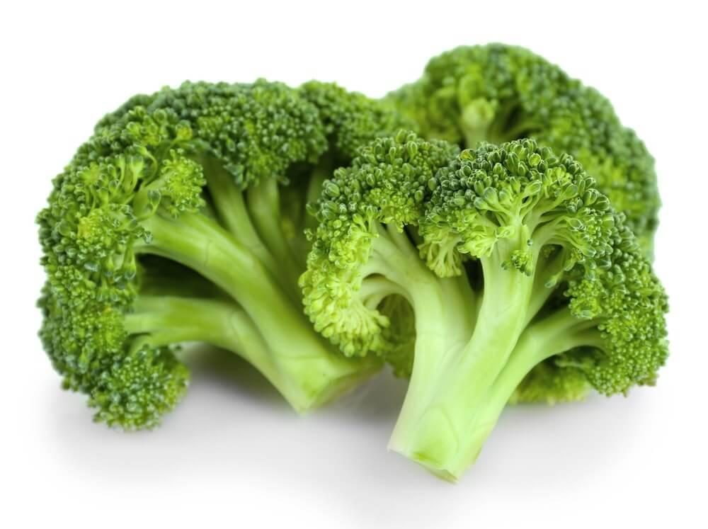 Broccoli-10-alimente-pentru-o-piele-sanatoasa