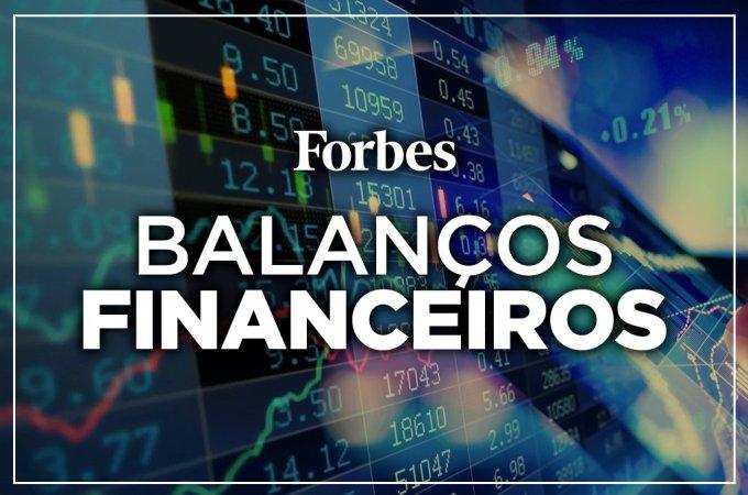 Receita Liquida Da Coca Cola Cai 5 No Ultimo Trimestre De 2020 Forbes Brasil