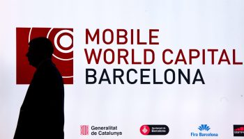 Cancelado el MWC 2020 Barcelona