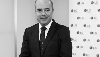 Jaime Jaraiz Presidente LG Iberia no irá MWC