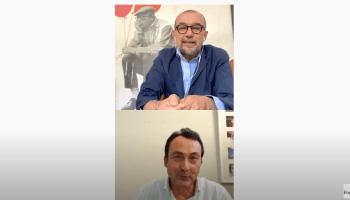 Fernando Rodríguez Publicis Media Forbes Live