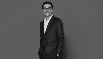 Carlos Soler-Duffo, CEO de TOUS