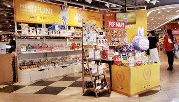 Pop Mart: el negocio multimillonario que vende juguetes en cajas sorpresa