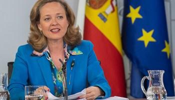 Calviño afirma que los ERTE se deberán prolongar en algunos sectores