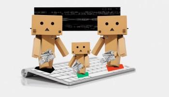El futuro del comercio y los pagos digitales