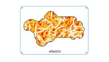 Los más ricos de Andalcía | Lista Forbes