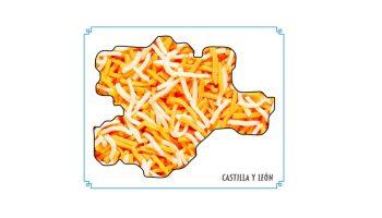 Los más ricos de Castilla y León | Lista Forbes