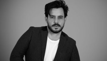 Iván Paradelo, director de Marketing y Comunicación de Orka Holding