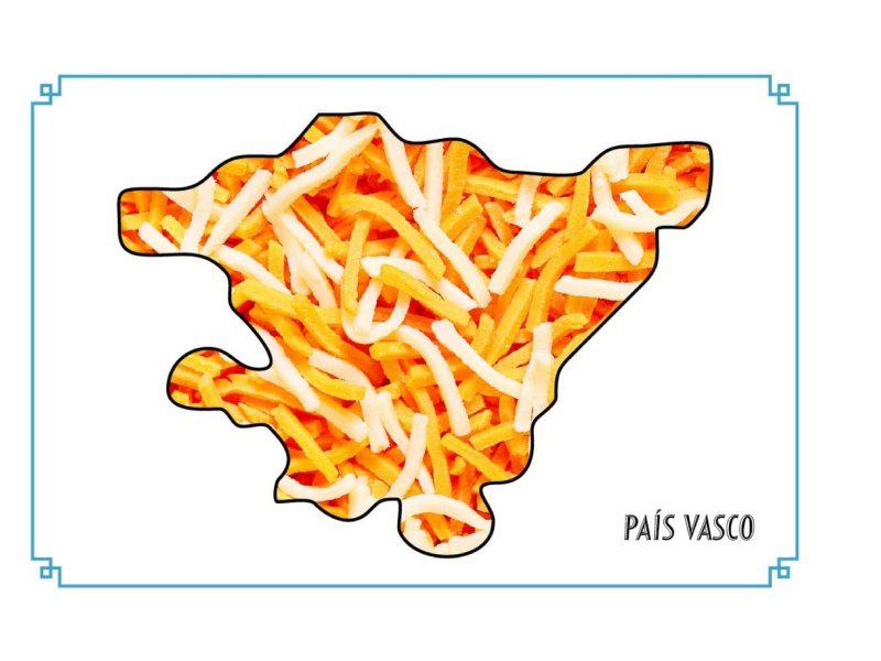 Los más ricos del País Vasco | Lista Forbes