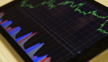 Por qué las fintech deberán vender salud financiera y no servicios financieros