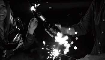 Pago del Cielo: un vino que te transporta directamente a las estrellas