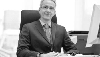 Jesús García Tello, CTO de La Finca