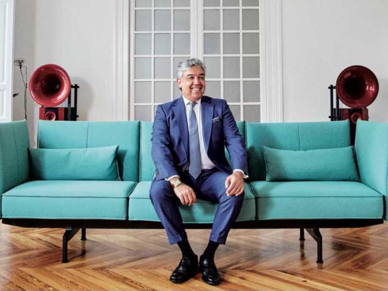 TWC: Un fondo de inversión 'boutique'