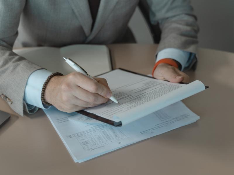 Las claves para conseguir un empleo bien remunerado en 2021