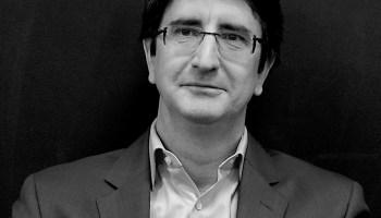 Gonzalo Sánchez-Taíz, exdirector general de McCann, nuevo VP Growth Global de Samy Alliance