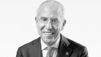 Francesco Starace, CEO y director general de Enel