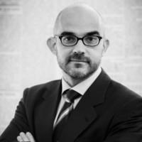 Carlos Núñez, CEO de Medios de Grupo PRISA