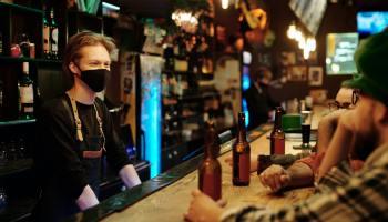 hostelería-hosteleros-bar