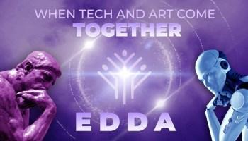 EDDASwap