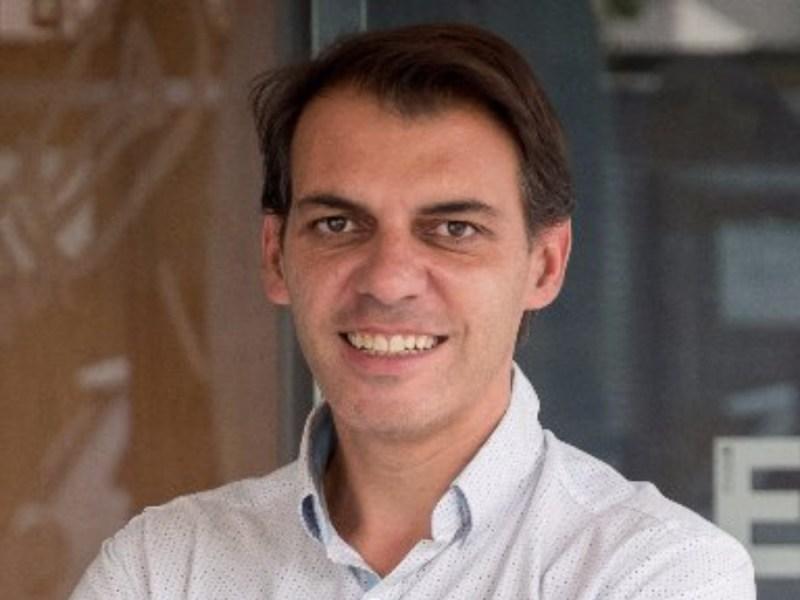 Oriol Llop, director de Public Public Affairs en Hill+Knowlton Strategies (H+K).