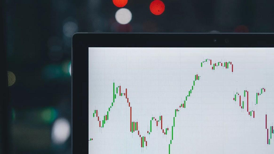 БФБ е добра възможност за инвеститорите в стойност