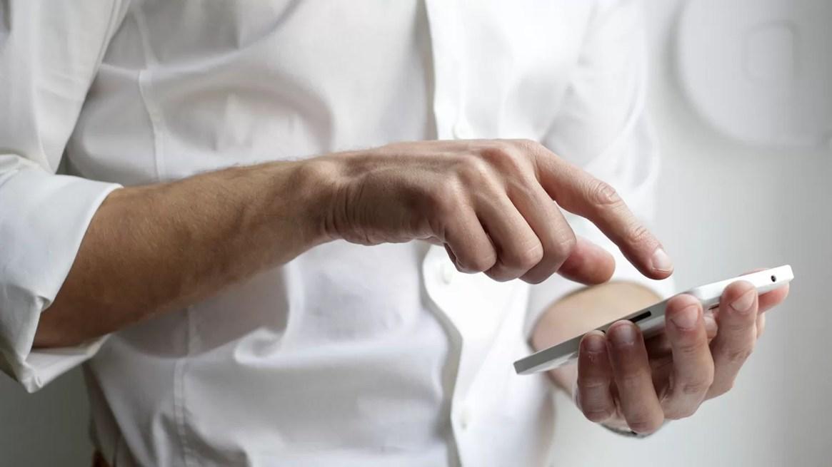 Ще преоткрие ли Google телефонното обаждане?