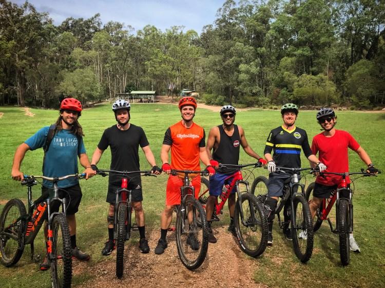 BRISBANE mountain bike tours, mountain bike, best things to do, top things, fun, biking. must do, coaching, tours, hire, rental, shuttle, Electric E-BIKES, kids discounts, FREE Photos, Mt coo-tha, cootha, skills, forbes, mtb, , gap, creek, reserve, lessons, ben, kenmore, cycles , Brisbane Mountain Bike tours, Brisbane Mountain Bike tours