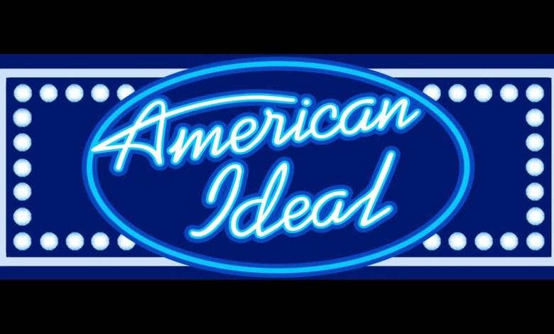 American Idol Winner and Host & Judges in 2021