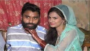 Photo of Impressive story of Sana and Dawood: