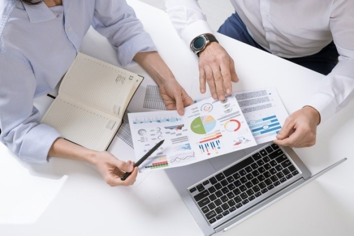 Business Plan Consultants can help you refine your Business strategies