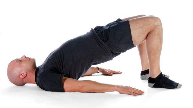 Photo of Benefits Of Kegel Exercises For Men