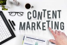 Photo of 6 Exclusive Trends Of Content Marketing In 2021 For Business
